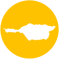 ICONOS ESTADOS_apure