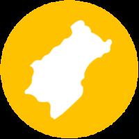 ICONOS ESTADOS_merida
