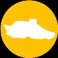 ICONOS ESTADOS_miranda